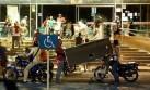 Venezuela: Saqueos en Maracay dejan un muerto