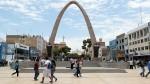 Tacna y Produce afinan plan para potenciar zona franca - Noticias de zofratacna