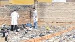Confirman que los sicarios en el país son cada vez más jóvenes - Noticias de fortachón