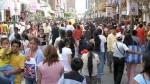 Arellano Márketing: 6 grandes tendencias del consumidor peruano - Noticias de rolando arellano