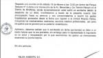 Herido por caída de árbol en Reducto aguarda por compensación - Noticias de jose luis sanchez catalan