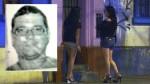 Policía busca a un ucraniano que dirige una red de prostitución - Noticias de milkall vich