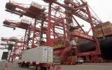 Perú-Uruguay: Cinco años de exportaciones en cifras