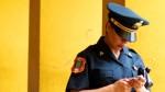 Escándalos policiales: recuerda aquí los últimos casos - Noticias de jorge zabaleta lopez