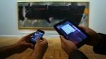 ¿Entras al banco desde el móvil? Mejor sigue estos consejos - Noticias de sistema bancario