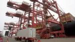 Perú debe asumir el reto de diversificar su canasta exportadora - Noticias de richard baldwin