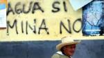 Mineras dicen que el reto es mejorar relaciones con comunidades - Noticias de impacto ambiental