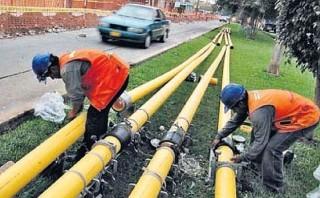 Inversión colombiana en Perú alcanzaría los US$10.000 mlls.