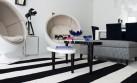 Pisos con estilo: Decora tu casa con la alfombra adecuada