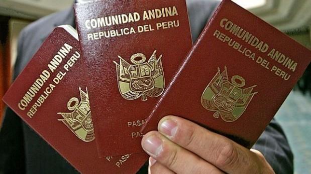 Visa Schengen: Conoce los datos básicos para viajar por Europa