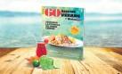 El Comercio lanza nueva colección gastronómica Menú Perú