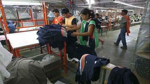 """""""La productividad y el sueldo mínimo"""", por Iván Alonso"""