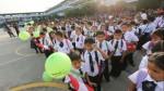 Indecopi recibió 300 reclamos por cobros indebidos en colegios - Noticias de tessy torres