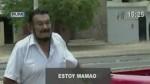 """Alcalde que mostró partes íntimas: """"No fue falta de respeto"""" - Noticias de vicente seminario silva"""