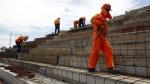 Inversión extranjera directa en Perú cerraría en US$9,500 mlls. - Noticias de portafolio de inversión