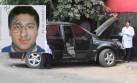 Crimen de Burgos: ''El objetivo era matarlo a cualquier costo''