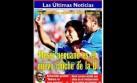 Diez jugadores que algún día fueron comparados con Lionel Messi