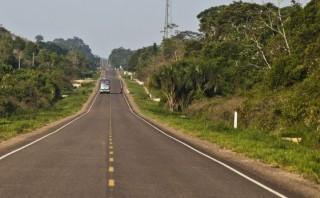 Se adjudicaron 28 proyectos por US$20.473 mlls. en cuatro años