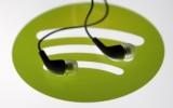 Músicos piden 80% de ingresos por uso de su música en streaming