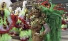 ¿Sabes cuánto cuesta asistir al Carnaval de Río de Janeiro?