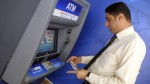 ¿Cuál es la mejor manera de recibir tu sueldo? - Noticias de billetes falsos