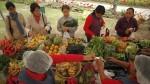 Inflación de noviembre habría sido de 0,15%, según sondeo - Noticias de bbva continental