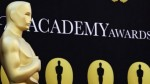 Oscar 2014: un espectáculo más allá de los premios - Noticias de long walk
