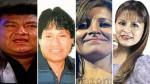 Edita Guerrero y otros cantantes populares que nos dejaron - Noticias de lorenzo palacios quispe