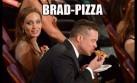 La ceremonia del Oscar fue parodiada en divertidos memes