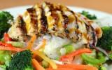 Conoce las claves de una dieta completa y saludable