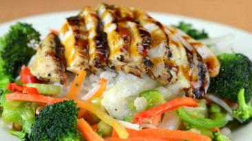 Limeños empiezan a optar por comida saludable al pedir delivery