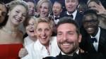 'Selfies' y derivados: ¿qué es un 'usie' o un 'frontback'? - Noticias de hola franco