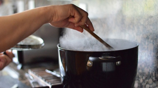 ¿No sabes qué cocinar? Desde hoy te damos la solución
