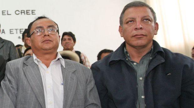El futuro de la izquierda en el Perú, por Alfredo Torres