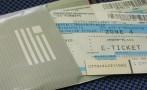 ¿Cómo viajar más sin pagar boletos gracias a millas acumuladas?