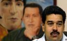 ¿Cuán dividido está el chavismo a un año de muerte de Chávez?