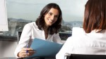 Diez pasos para tener éxito en una entrevista de trabajo - Noticias de aptitud