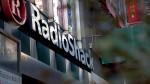 Matriz de RadioShack se declaró en bancarrota en EE.UU. - Noticias de radioshack