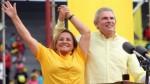 Embargan S/.10.500 a congresista Rosa Núñez - Noticias de urtecho medina