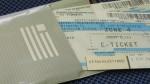 Las aerolíneas ganan más dinero vendiendo millas que asientos - Noticias de joseph senior