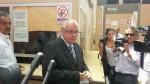 Caso Walter Oyarce: lectura de la sentencia minuto a minuto - Noticias de alejos dominguez