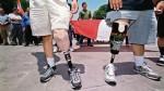 Combatientes del Cenepa viven sin pensión - Noticias de homologación de sueldos