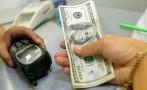 Tipo de cambio cae mientras BVL anota ganancias en apertura