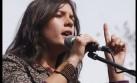 Carta abierta de una ciudadana venezolana a Camila Vallejo