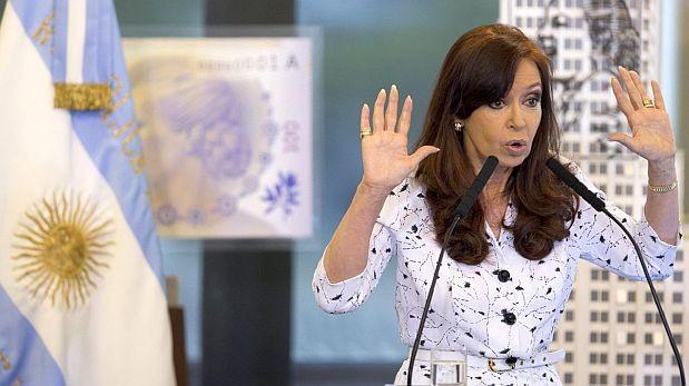 Por qué Argentina está haciendo las paces con los mercados