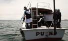 Lago Titicaca: Descartan que sus aguas estén contaminadas