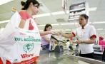 Cyber Mami 2015: supermercados Wong lanzará ofertas exclusivas