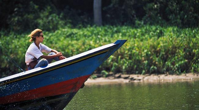 Viajar Sola Y Segura Siendo Mujer Con Estos 10 Consejos: ¿Mujer Viajera? Lee Estos 5 Consejos Para Tener Un Viaje