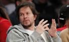 Transformes 4: Mark Wahlberg develó exigencias de su personaje