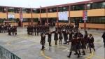 Potencial de APP en colegios alcanza los S/.5.500 millones - Noticias de javier illescas